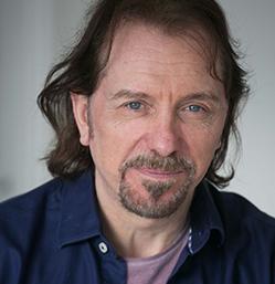 Phil Shaw Image